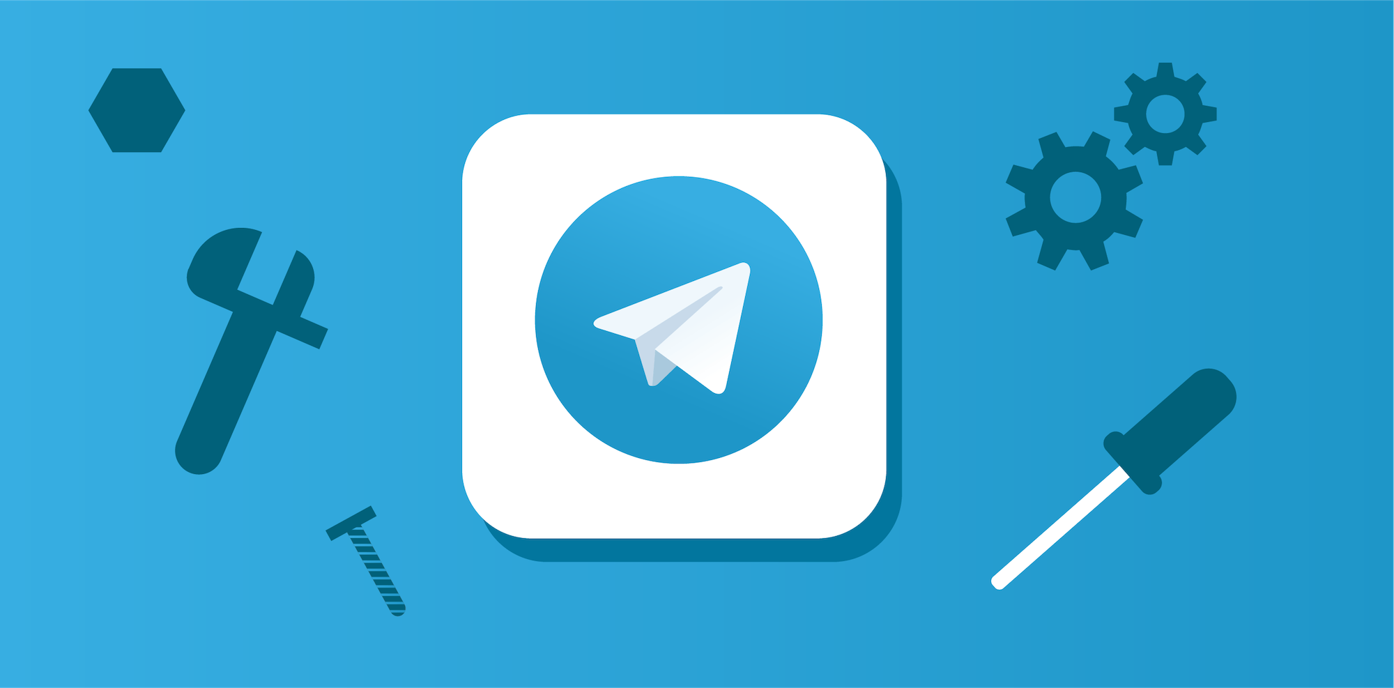 2021) Telegram Bot List, 5 Examples Ideas to Boost Your Channel